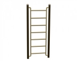 SA-Fit 12 Vertical Ladder