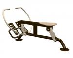 SA-Gym 06 Rower