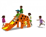 SA Junior Giraffe